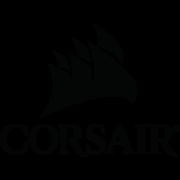 logo-corsair