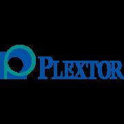 logo-plextor