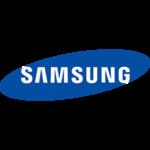 logo-samsung