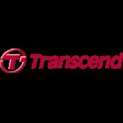 logo-transcend
