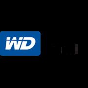 logo-westerndigital